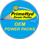 OEM POWER PACKS