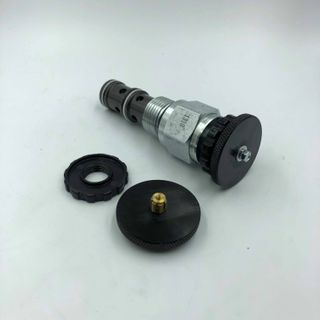 HANDWHEEL ADJUSTER KIT 60203,SUITABLE FOR SIZE 12