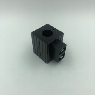 SIZE 08, 12VDC, SPADE CONNECTOR, ID:16, L:42, BY BUCHER