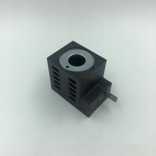 SIZE 08, 12VDC, SPADE CONNECTOR, ID:13, L:37, BY DELTROL
