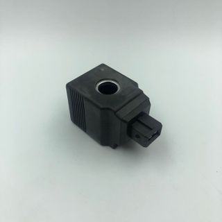 SIZE 08, 12VDC, AMP CONNECTOR, ID:13, L:39, BY ARGO HYTOS