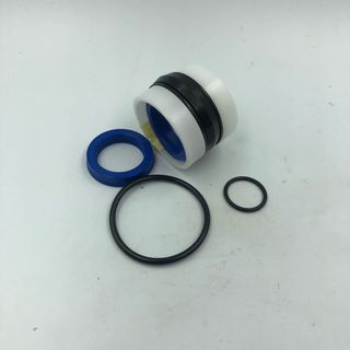 SMITHS CENTRE HOUSING SEAL KIT