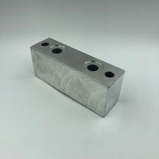 SMITHS WA SPACER BLOCK (M22469-1)