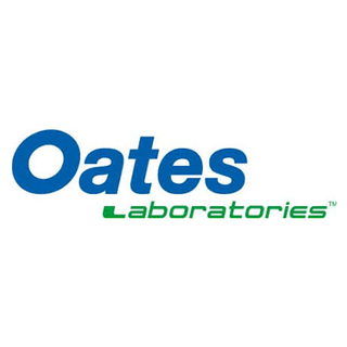 OATES LABORATORIES