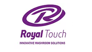 ROYAL TOUCH