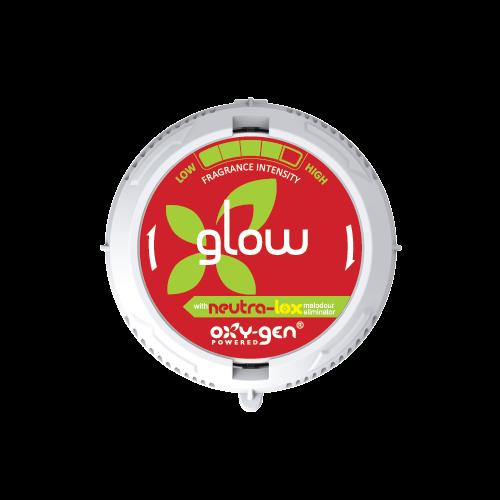 Oxy-gen Air Refill - Glow