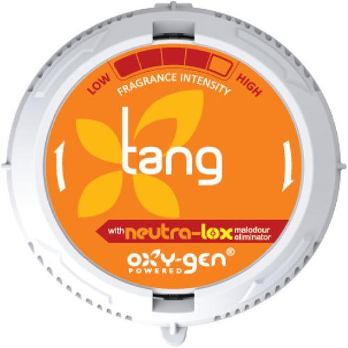 Oxy-gen Air Refill - Tang