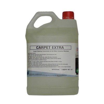 CARPET EXTRA