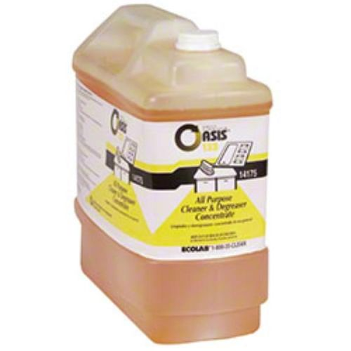 OASIS HD CLEANER DEGREASER
