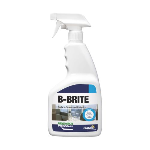 B-BRITE 750ML SPRAY