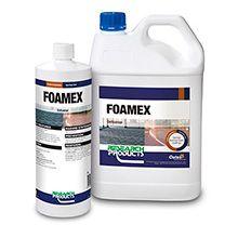FOAMEX 1L