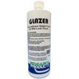 GLAZER 1LT