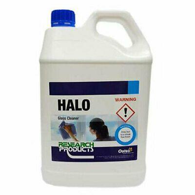 HALO 5L