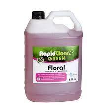 FLORAL 5L