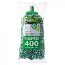 MOP RAPID GREEN