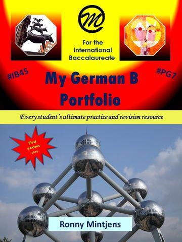 German B Portfolio