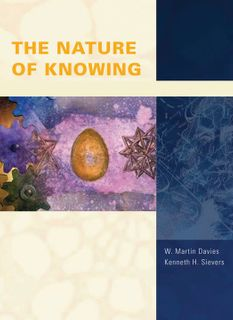 Nature Of Knowing, The