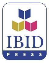 Ibid Press