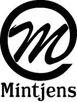 Mintjens Press