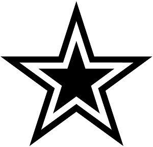Solid Star Press