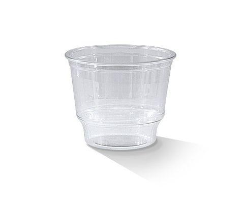Sundae Cup 12oz