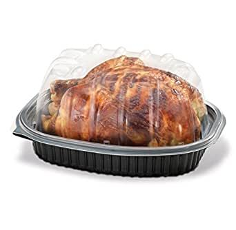 Chicken Roaster Pack 2 Piece
