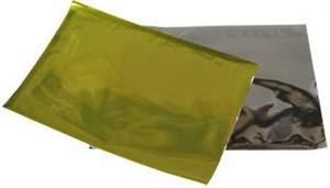 Plastogold Bag 200 X 350