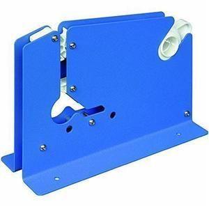 Bag Sealing Dispenser