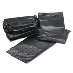 Heavy Duty Garbage Bag 82Lt - Sleeve