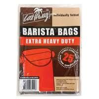 Coffee Bin Bags