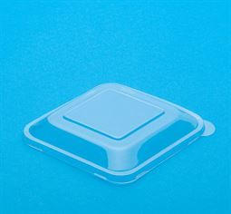 Home Meal Dome Lid to Suit Square Lid