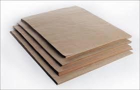 Brownkraft Paper 510 x 380 Mm