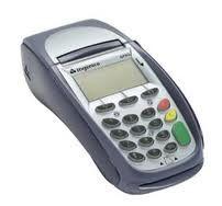Thermal Cash Register Rolls 57 X 37 Mm (Wireless)