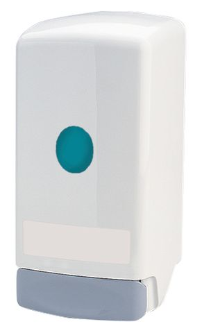 Hand Soap Dispenser 900Ml
