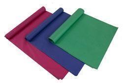 Spectrum Tissue Paper Red