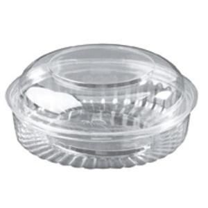 Food Bowl 20 oz Dome Lid