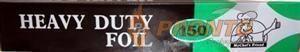 Foil Heavyduty 44 X 150