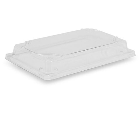 Clear Lid to suit Sushi Tray Large