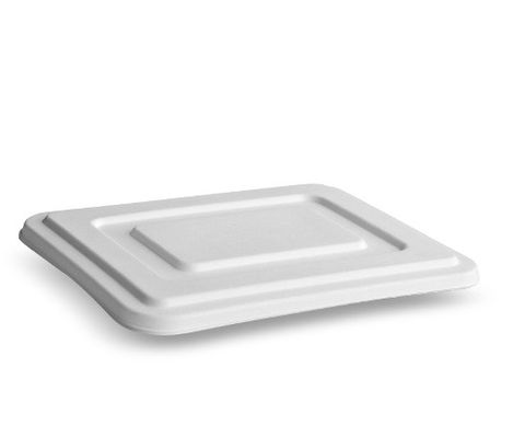 Lid To Suit 5 Compartment Tray