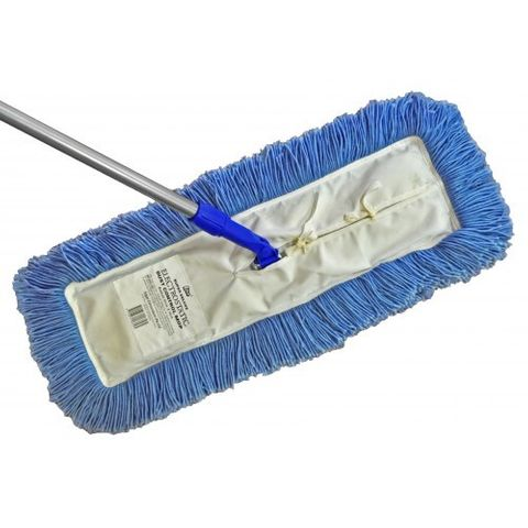 Dust Control Mop Set 91 x 15 Mm