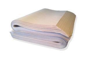 Newsprint Large 610Mm X 890Mm)
