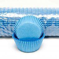Patty Cases No. 408 Blue