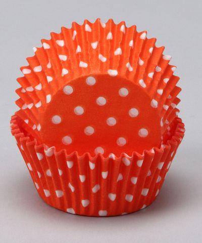 Patty Cases No.700 (Pd Orange)