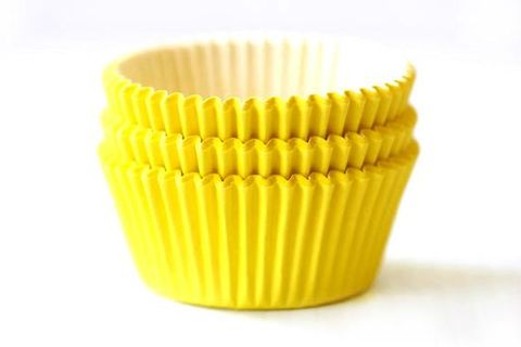 Patty Cases No.700 (Yellow)