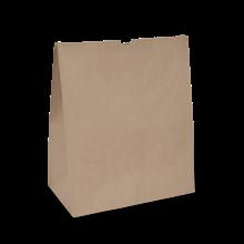 Large Checkout Bag #20- 430 X 305 X 175