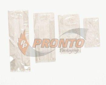 Poly Propylene Bag 145 X 75