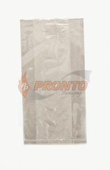 Poly Prop Bag 290 X 146 X 63