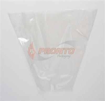 Polypropylene Herb Bag 40 X 25 X 10