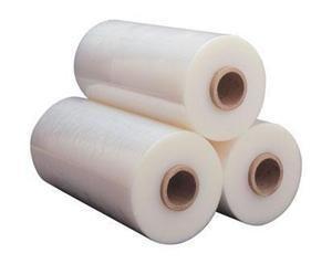Pallet Wrap 450Mm X 500M-20Um