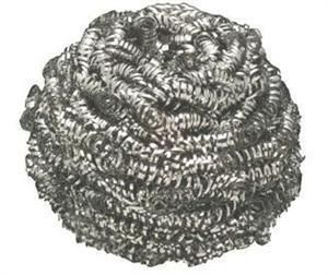 Stainless Steel Scourers( 50Gm)